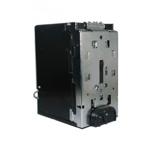 cashcode-cassette-cst-400-500x500