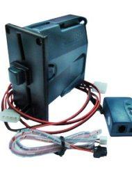buy-microcoin-sp-800x800