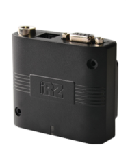 gsm-modem-irz-mc52iwdt-1002-500x500